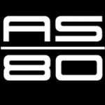 auto selection 80