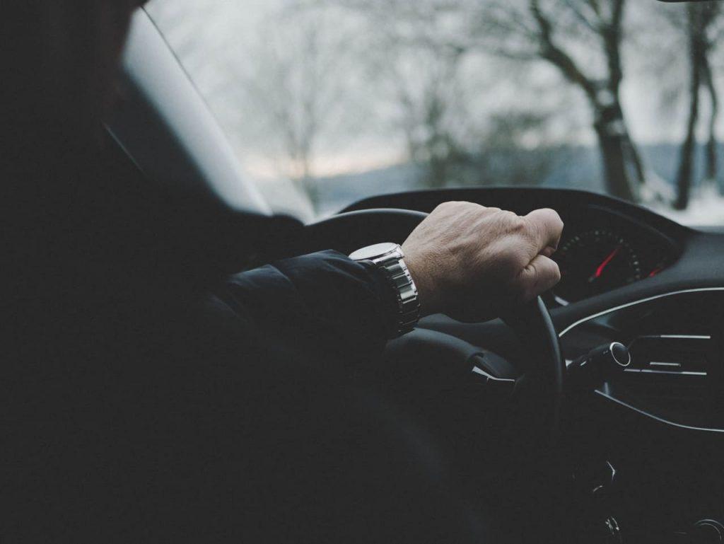Assurance auto avec bonus 50 à vie