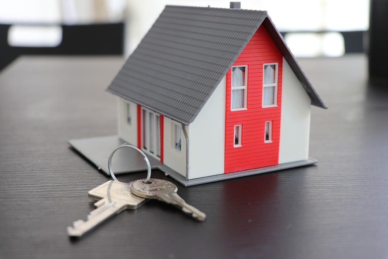 Inclure un crédit auto dans un crédit immobilier