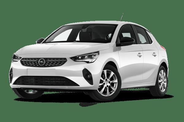 Opel Corsa - 1.2 75 ch bvm5 - 5 portes
