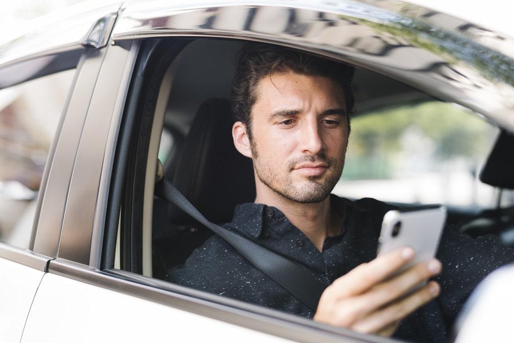 Leasing automobile et kilométrage