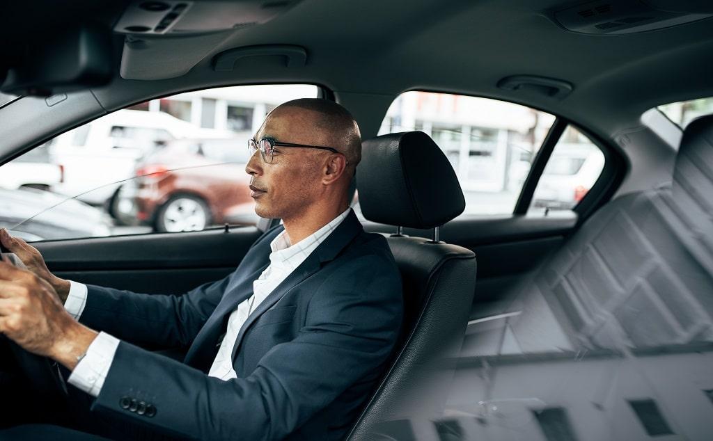 Assurance auto et permis étranger : comment ça se passe ?