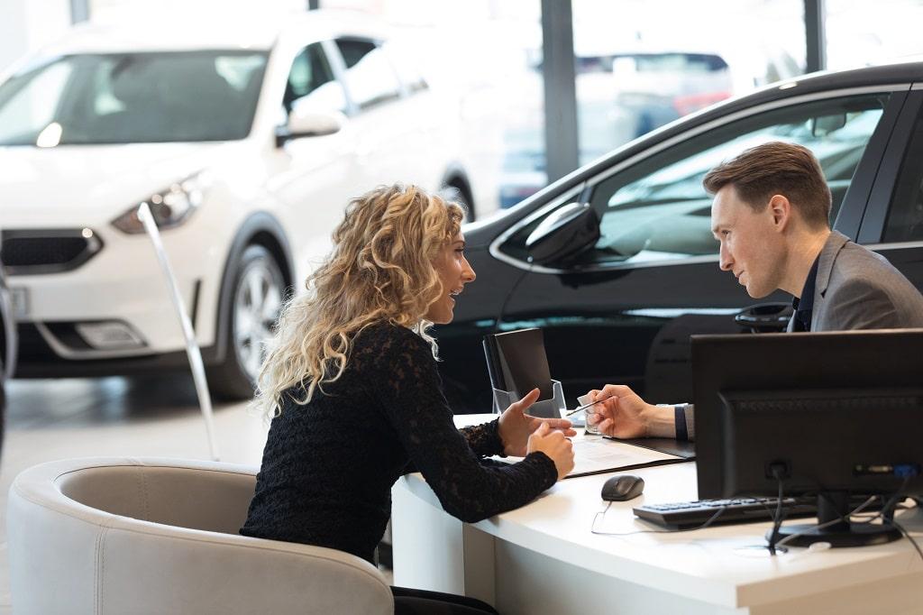 Leasing auto fonctionnaire