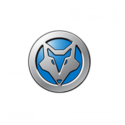 logo goupil